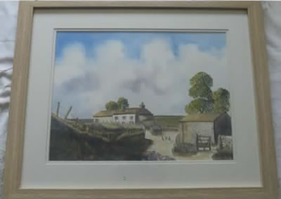 gallery/Members_Paintings/Catherine_Clapham/A_Dale_s_farm.jpg