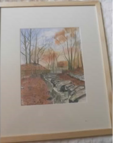 gallery/Members_Paintings/Catherine_Clapham/Judy_Woods_in_autumn.jpg