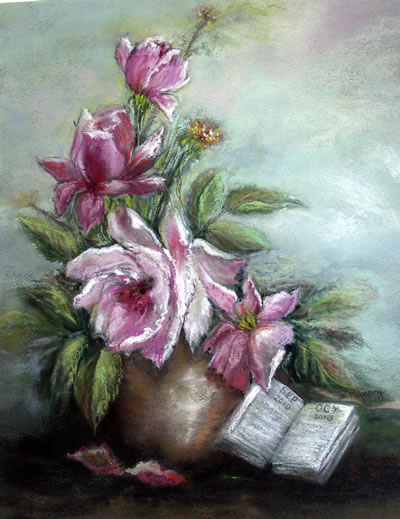 gallery/Members_Paintings/Dorothy-Pickering/October_Rose_Prunings.jpg