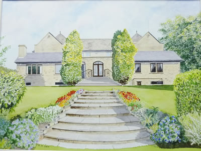 gallery/Members_Paintings/Kathy_Day/Golfhouse_Hotel_Huddersfield.jpg