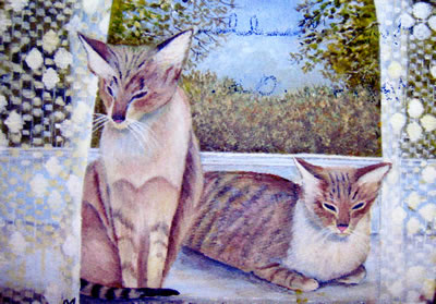 gallery/Members_Paintings/Mary_Needham/cats.jpg