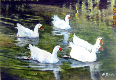 gallery/Members_Paintings/Muriel_Kaye/8a.jpg