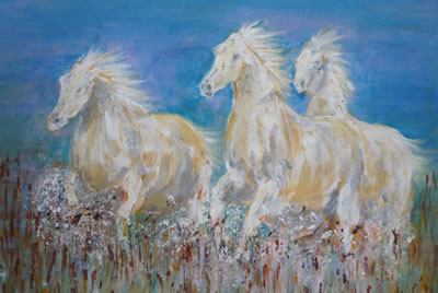 gallery/Members_Paintings/Peter_Wade/white_horses.jpg