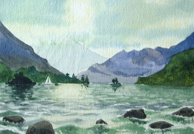 gallery/Members_Paintings/Ronnie_Grandage/2009_Ullswateraa.jpg